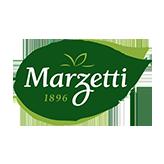 Marzetti 1896