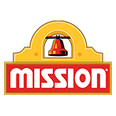 Mission Foods Inc