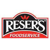 Reser's Foodservice