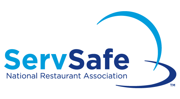 ServSafe National Restaurant Association